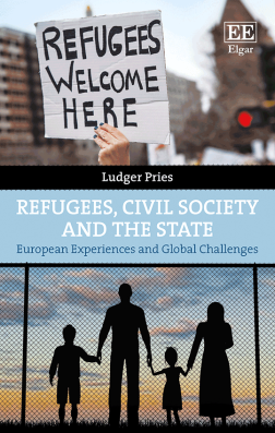 Pries-Refugees