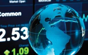 Preventing Financial Crises