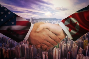 The Increasing Importance of Economic Diplomacy