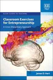 Hart-Classroom-copy