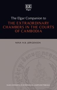 Jorgensen Cambodia