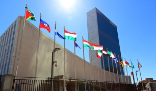 Should we expect Administrative Justice in the United Nations?