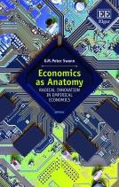 Swann Economics
