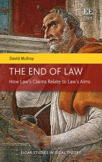 blog-David-McIlroy-the-end-of-law
