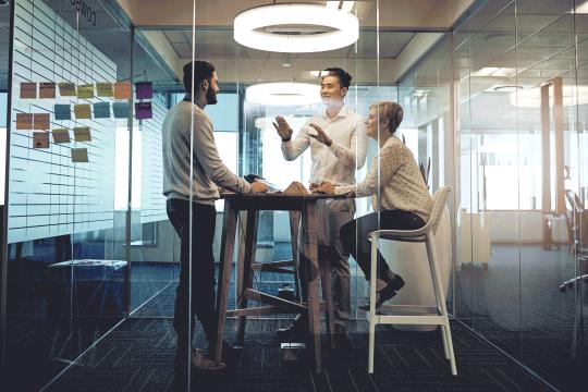 Modern-Business-Meeting